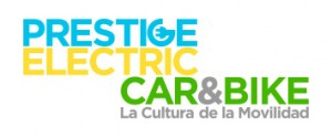 Prestige Electric Car & Bike