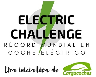 Electric-Challenge